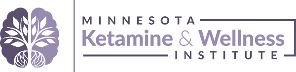 Minnesota Ketamine Institute