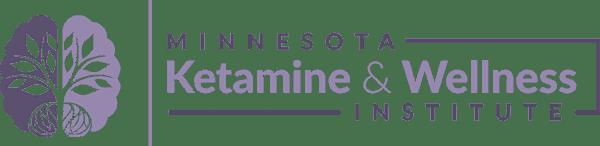 Minnesota Ketamine Institute